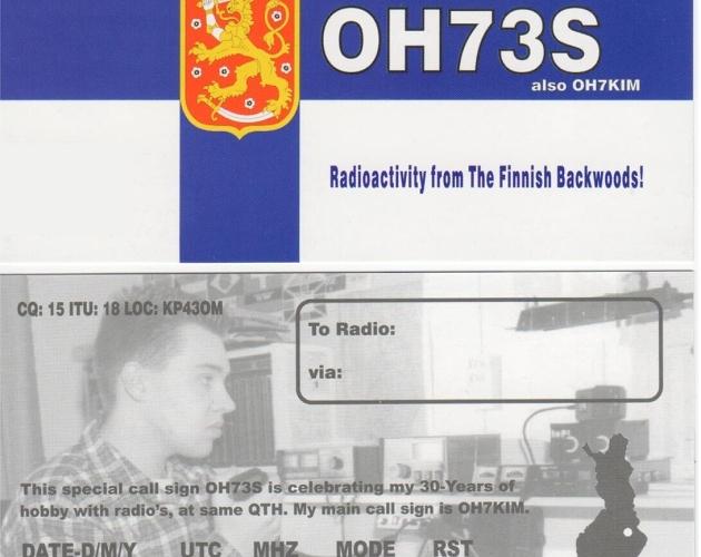 OH73S qsl.jpg