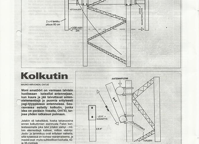 Kolkutin 2.jpg