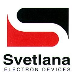 svetlana_logo.jpg