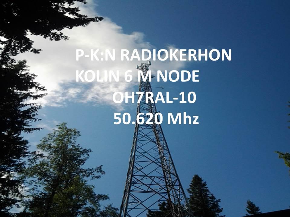 Kolin 6 M node.jpg