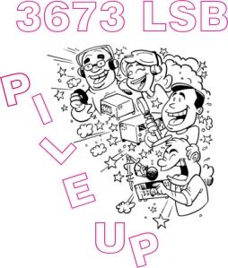 pile up.jpg