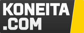 koneita_com.jpg