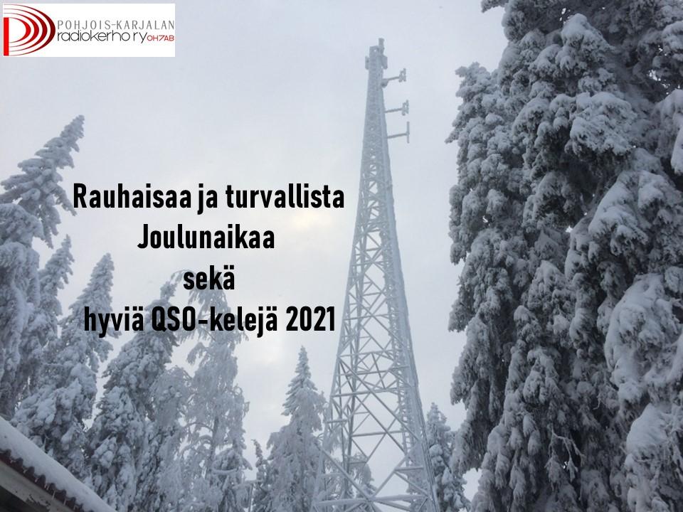 Koli_joulu%202020