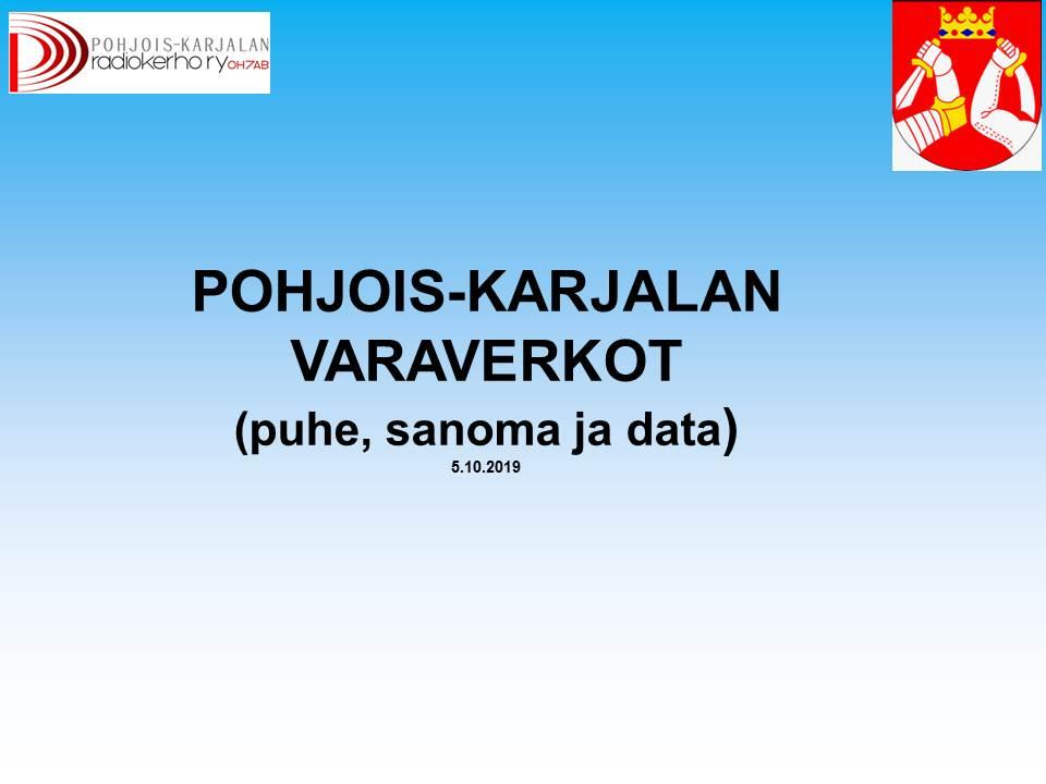 Pohjois_Karjalan%20varaverkko_esitys%20etusivu