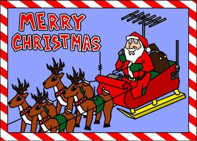 ham_radio_christmas_card_2_by_cyrusnarcissus-dbazlh3.jpg