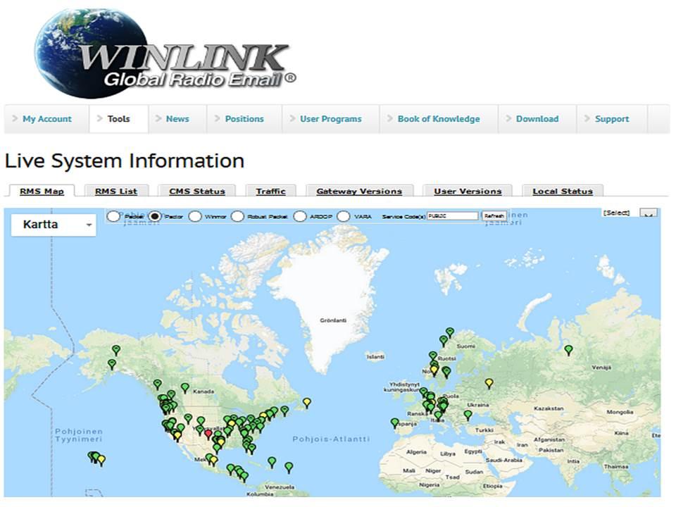 winlink 2000.jpg